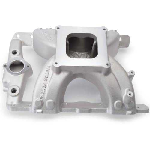 small resolution of edelbrock 2957