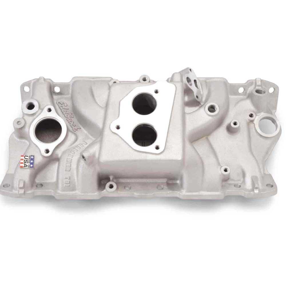 medium resolution of caprice 305 tbi engine diagram