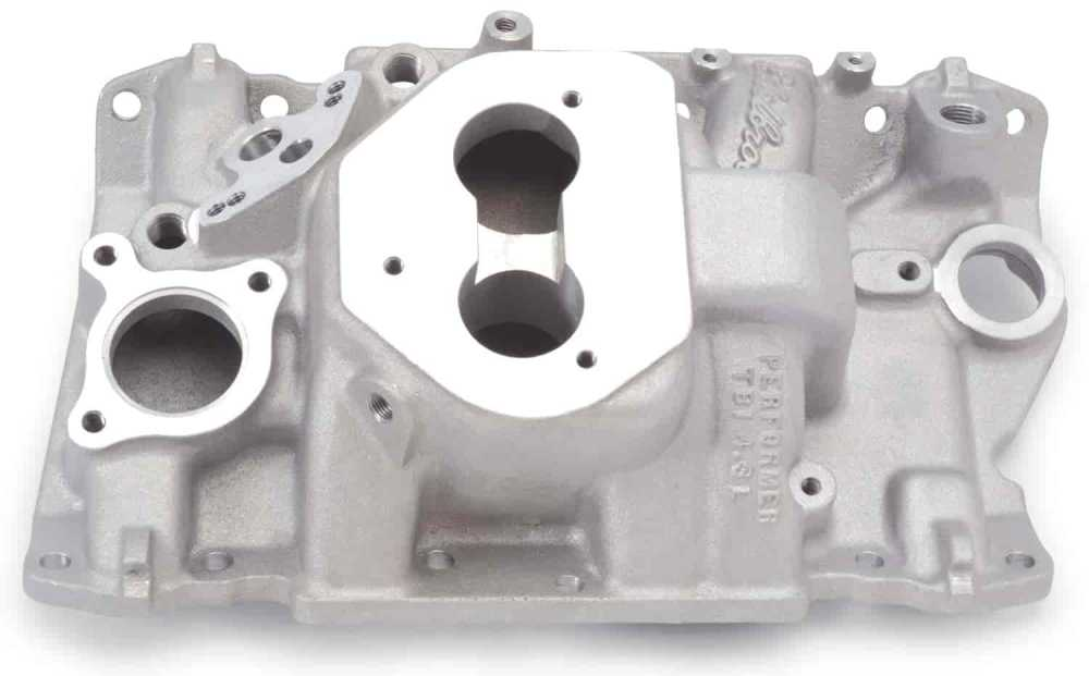 medium resolution of edelbrock 3713