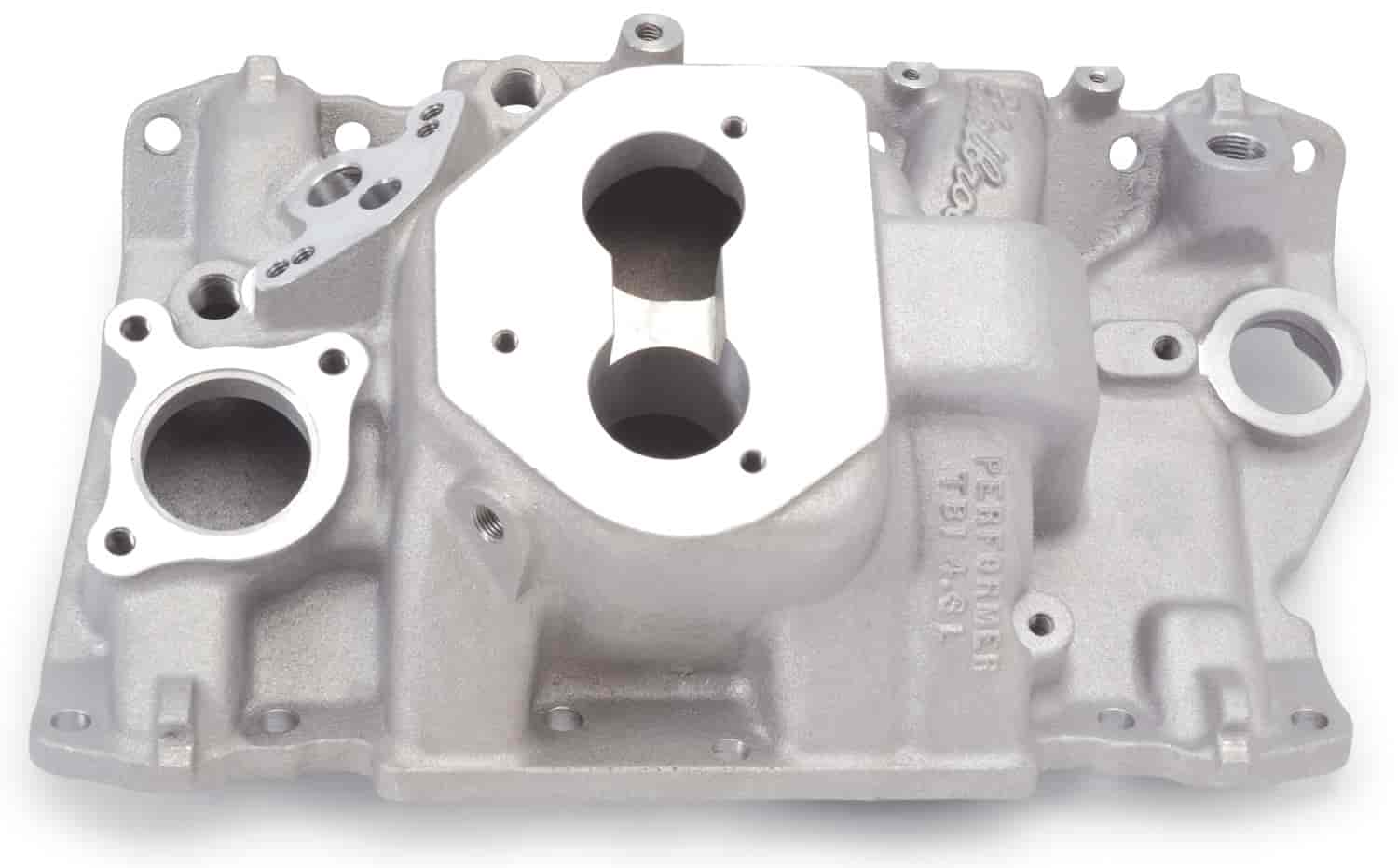 hight resolution of edelbrock 3713