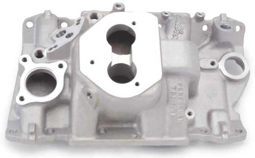 small resolution of edelbrock 3713