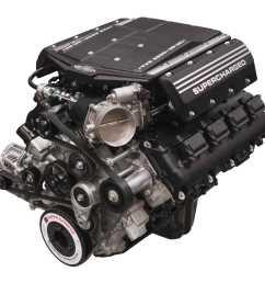 426 hemi engine diagram [ 1500 x 1500 Pixel ]