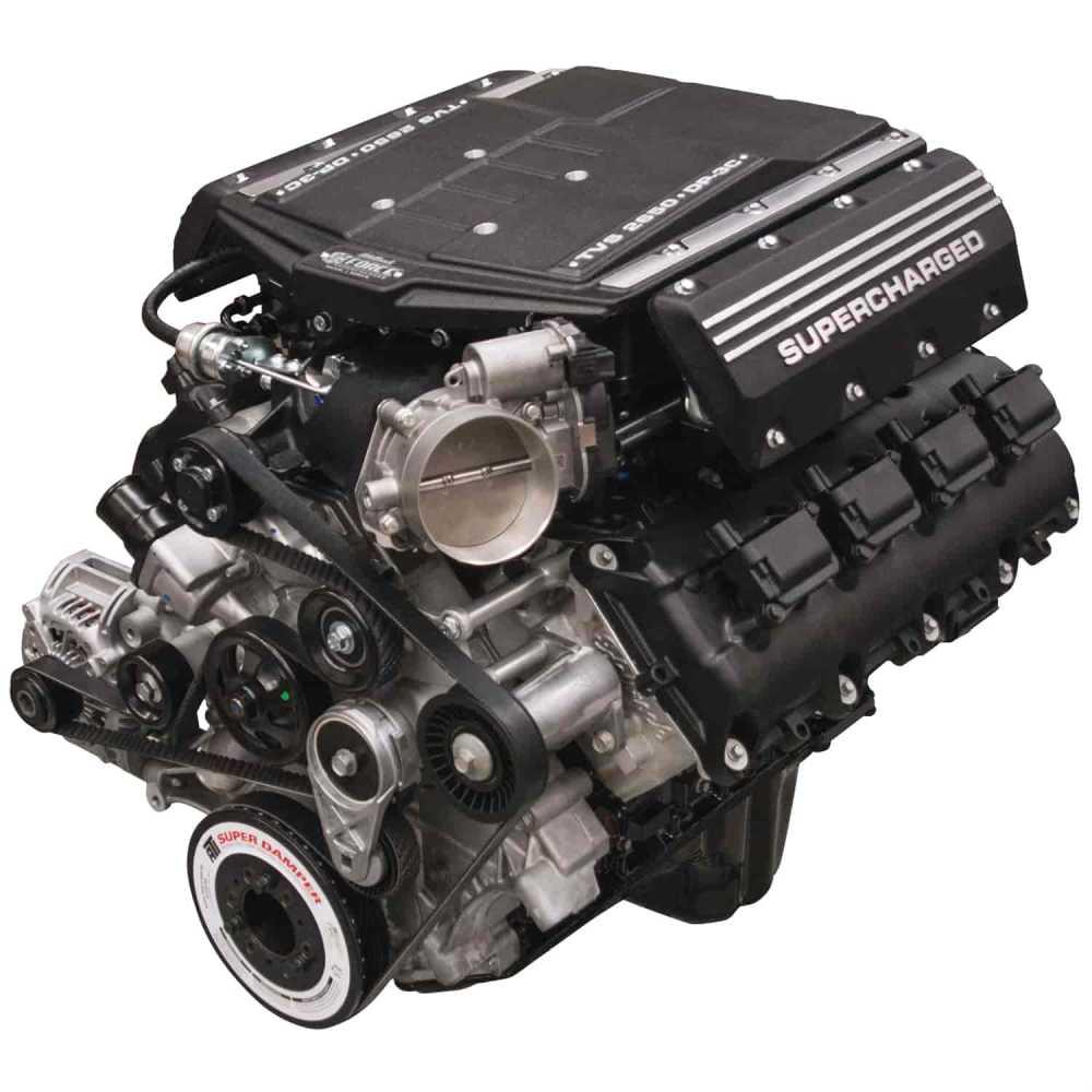medium resolution of 426 hemi engine diagram