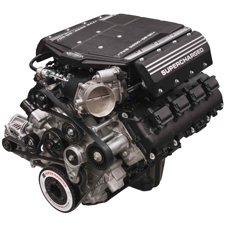 hight resolution of 426 hemi engine diagram