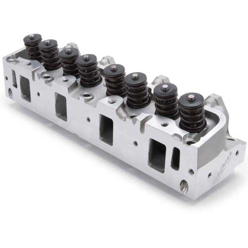 small resolution of edelbrock 60069