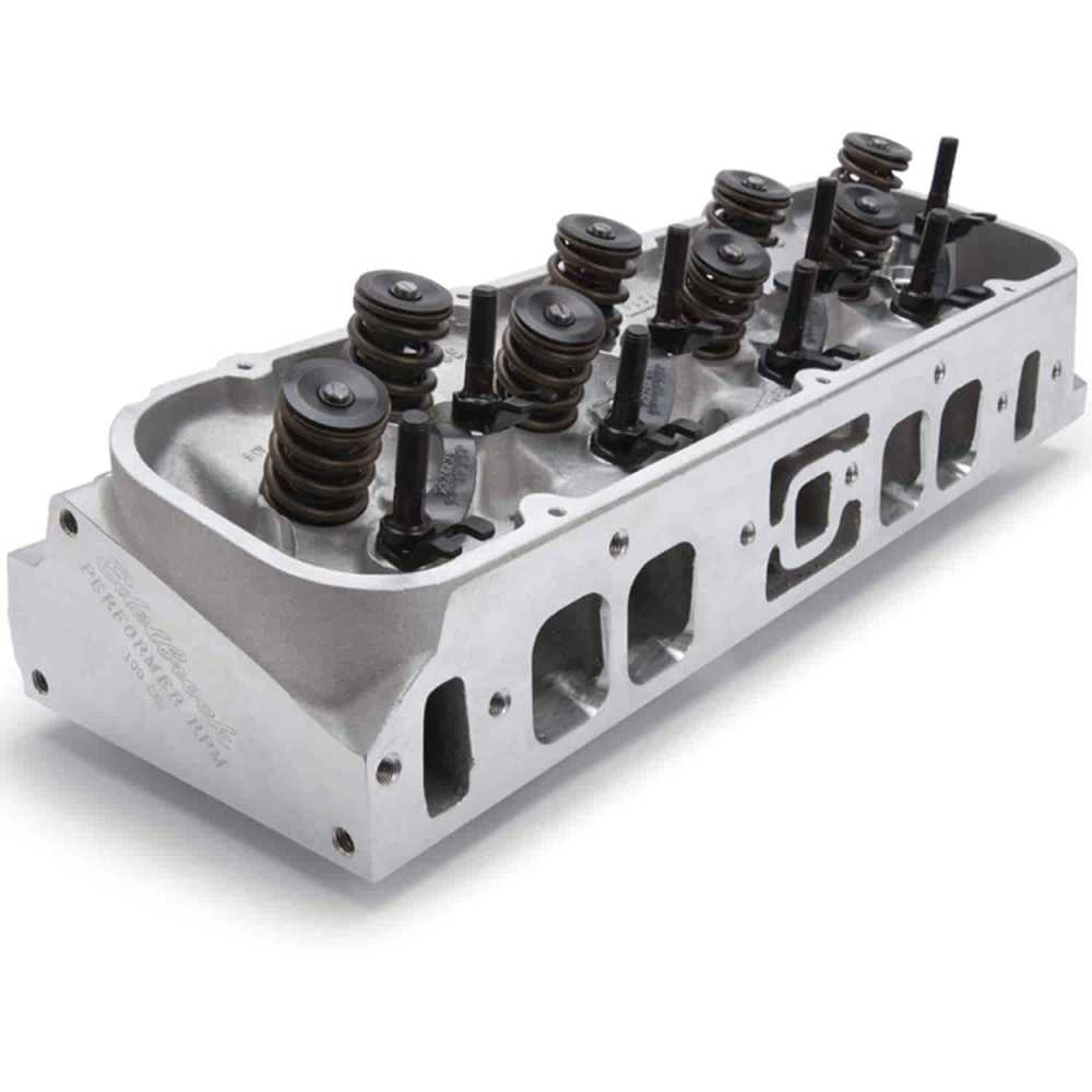 medium resolution of edelbrock 60435
