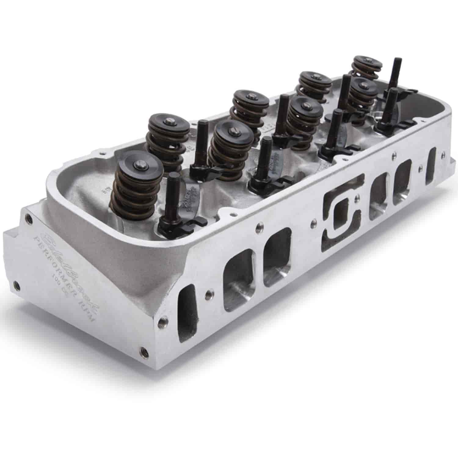 hight resolution of edelbrock 60435