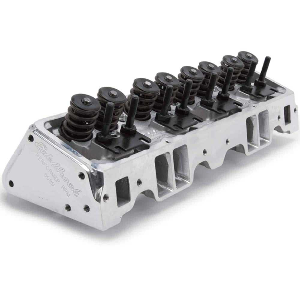 medium resolution of edelbrock 608919