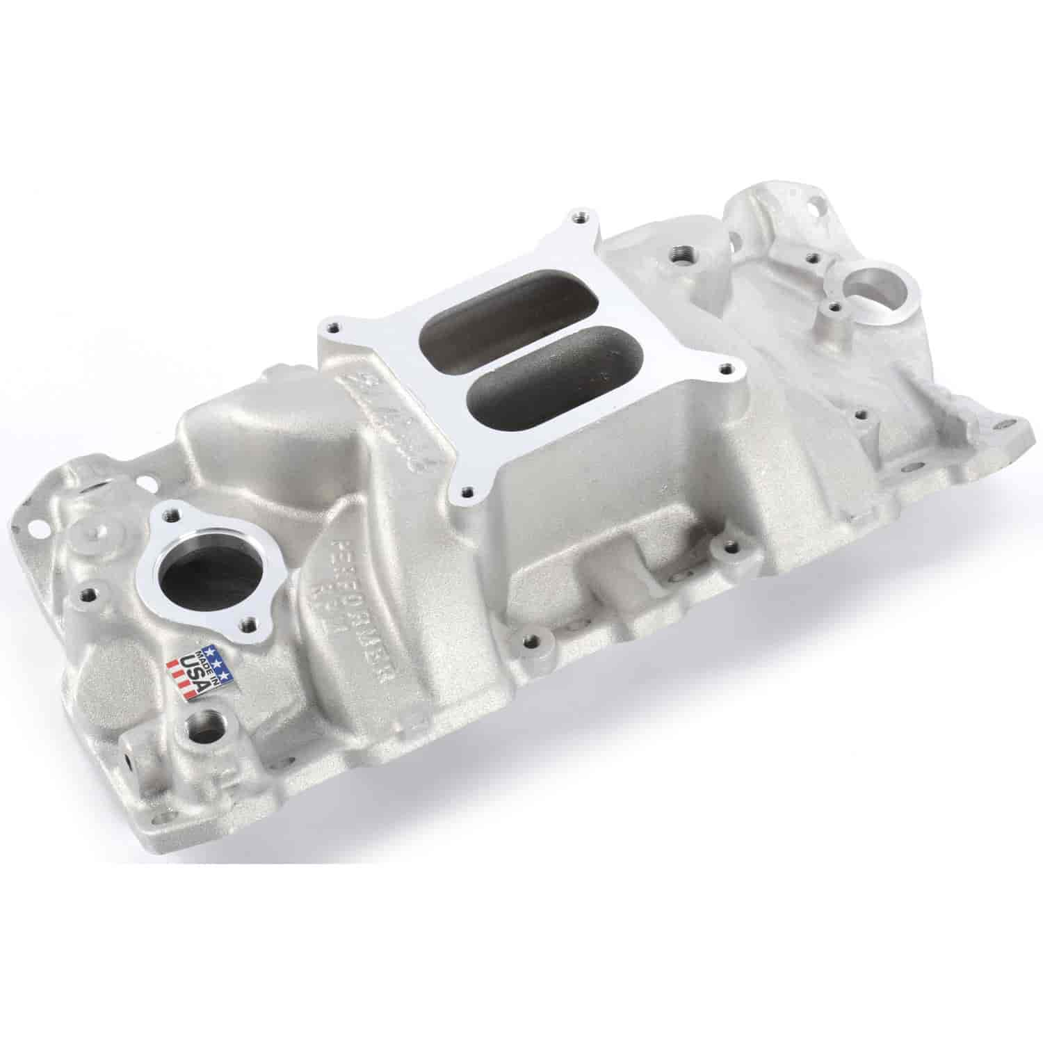 hight resolution of edelbrock 7101