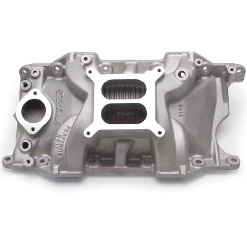 small resolution of edelbrock 7176