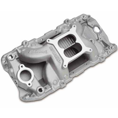 small resolution of edelbrock 7561