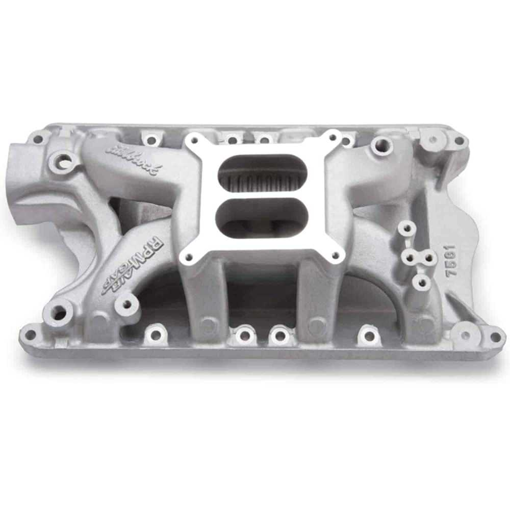 medium resolution of edelbrock 7581