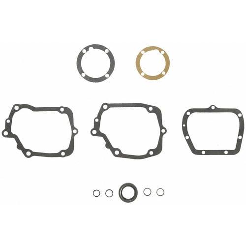Fel-Pro TS6238: Manual Transmission Gasket Set for Car