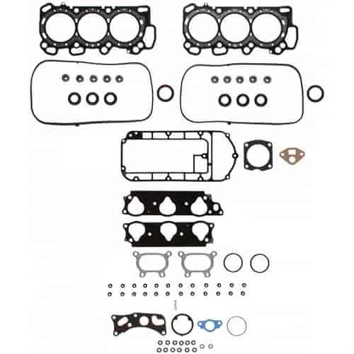 Fel-Pro HS26265PT1: HEAD SET 2004 ACU V6 3.2L SOHC J32A3