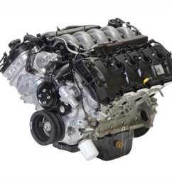 ford performance m 6007 m50a [ 1500 x 1500 Pixel ]