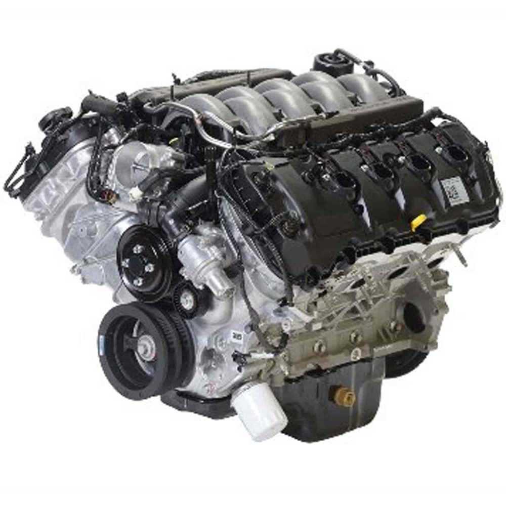 medium resolution of ford performance m 6007 m50a