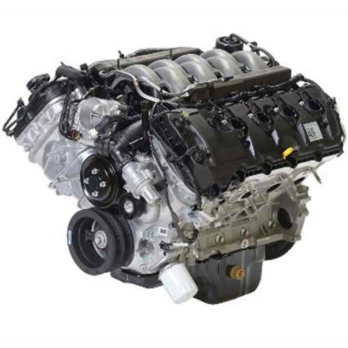 small resolution of ford performance m 6007 m50a