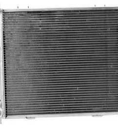 griffin radiators 8 70081 [ 1500 x 1200 Pixel ]