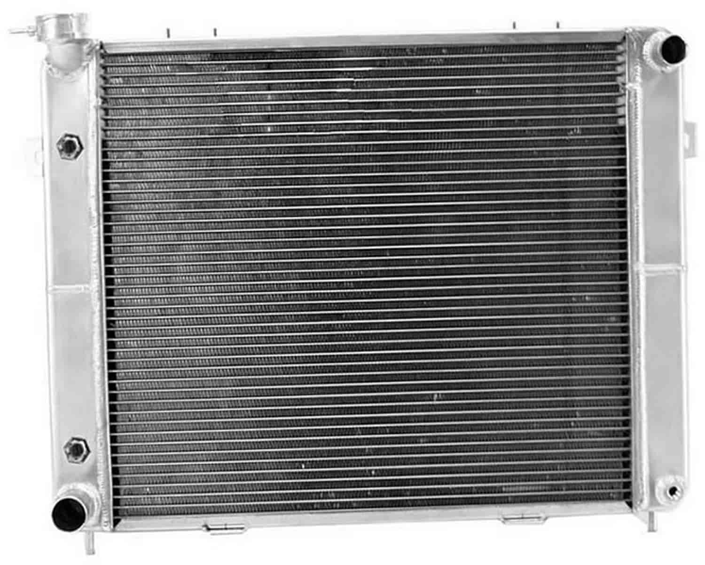 hight resolution of griffin radiators 8 70081