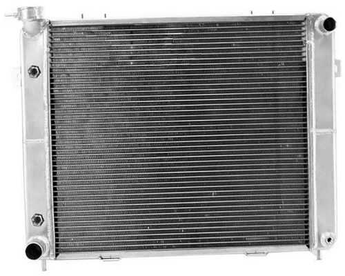 small resolution of griffin radiators 8 70081