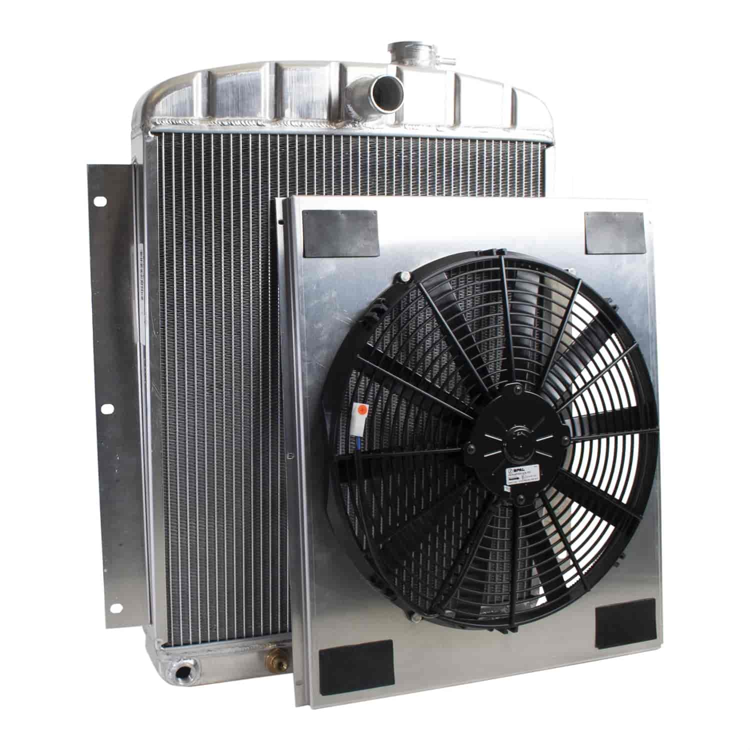 hight resolution of griffin radiators cu 70056