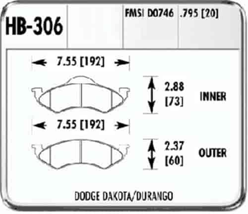 High Performance Alternators, High, Free Engine Image For