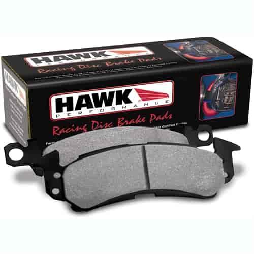 1998 Chevy Tracker Alternator Belt 2003 Camry Alternator