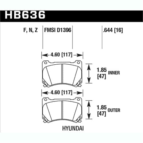 67 Mustang Solenoid Wiring Diagram 1968 Corvette Heater