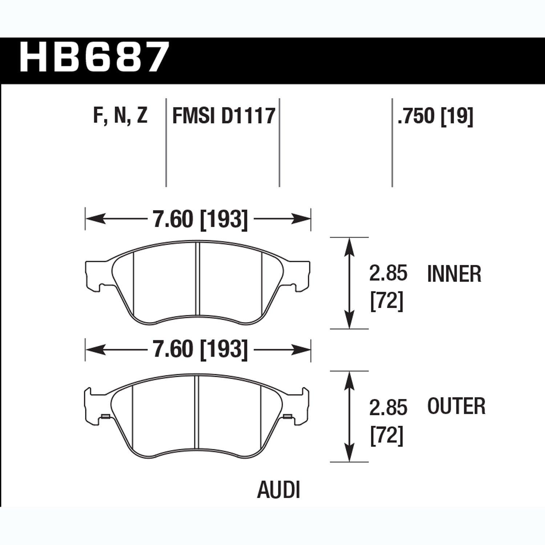 Pc Racing Steering Racing Electronics Wiring Diagram ~ Odicis