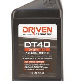 driven racing oil 02406 [ 1500 x 1500 Pixel ]