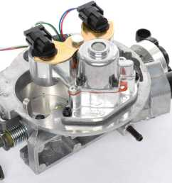holley 502 9 replacement 670 cfm tbi 1990 95 gm 5 7l v8 truck jegs tbi wiring harness 94 95 chevy [ 1500 x 1064 Pixel ]