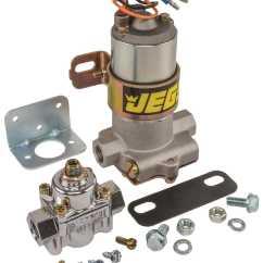 Carter Electric Fuel Pump Wiring Diagram 2003 Subaru Impreza Radio Mopar Pumps Great Installation Of