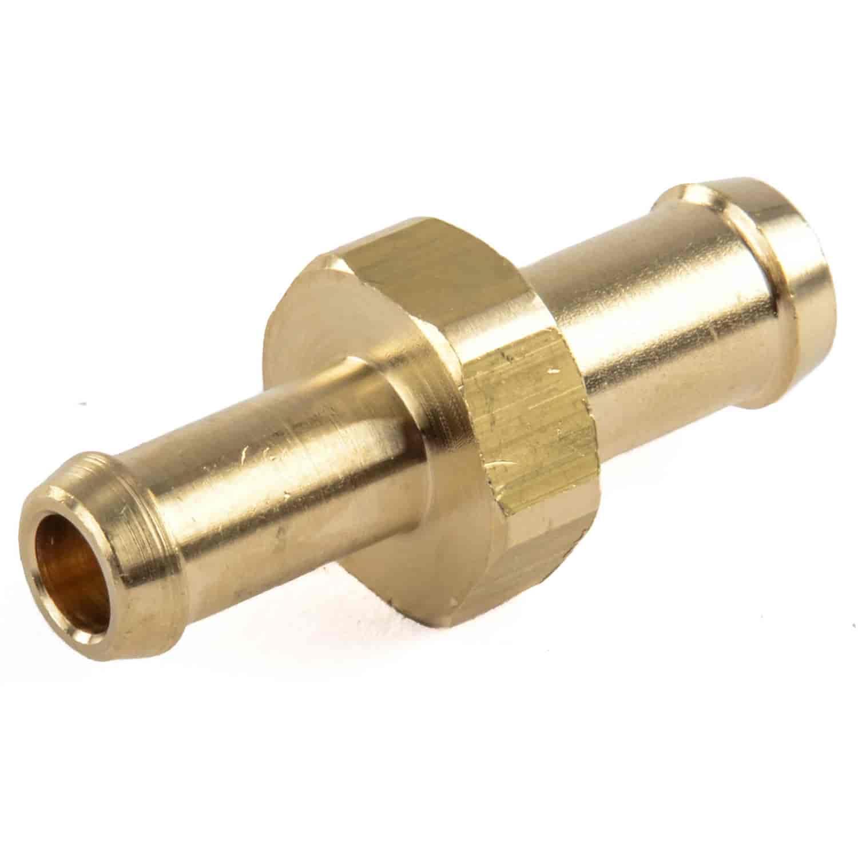 hight resolution of 2000 mustang fuel filter 3 8