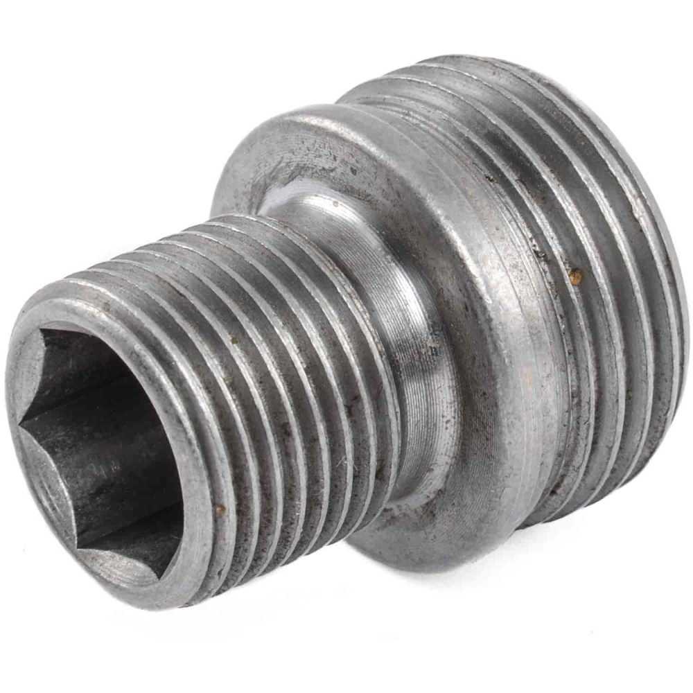 medium resolution of jegs oil filter adapter 1986 96 ford 302 351w