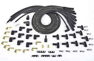 JEGS 402005: 8.5mm Black Ultra Pow