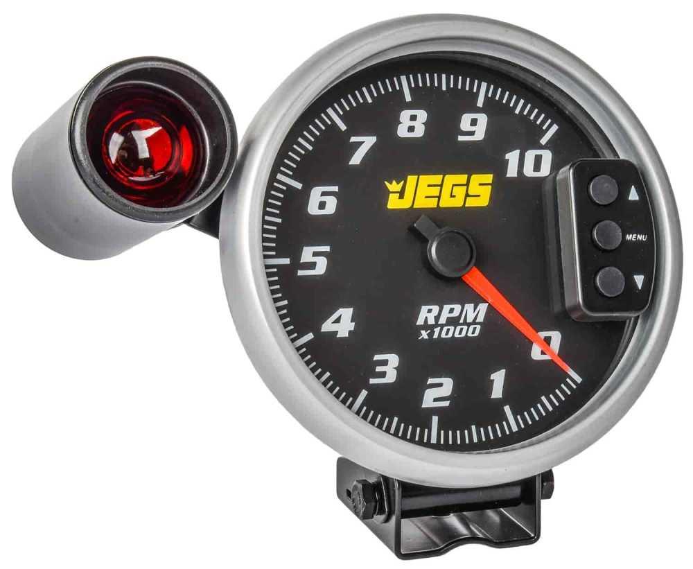medium resolution of ford racing tach wiring wiring diagram yer ford racing tach wiring