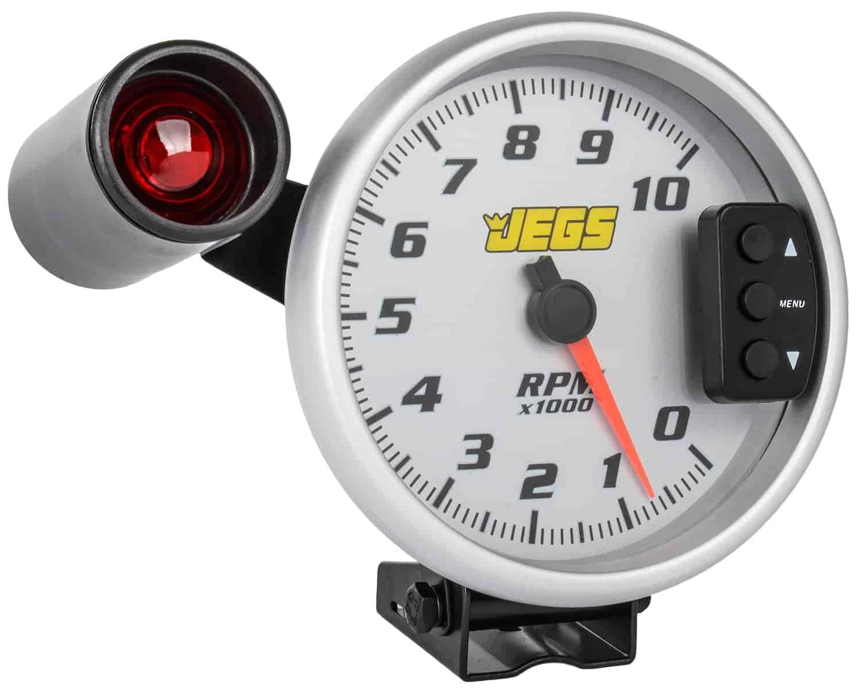 Tachometer Wiring Diagram Rotax Get Free Image About Wiring Diagram