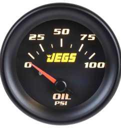 1953 ford oil gauge wiring wiring diagrams 1953 ford oil gauge wiring [ 1500 x 1488 Pixel ]