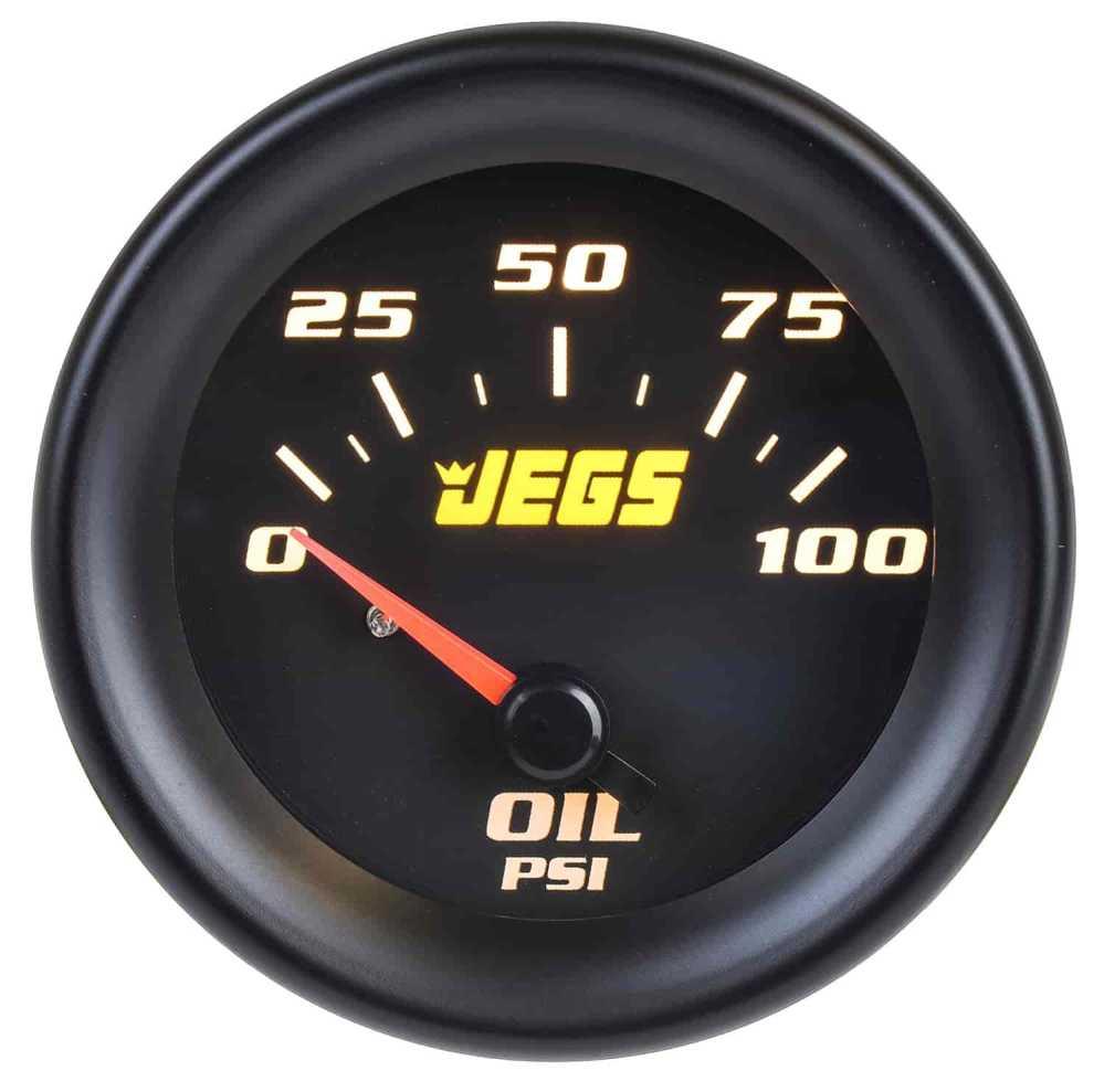 medium resolution of 1953 ford oil gauge wiring wiring diagrams 1953 ford oil gauge wiring
