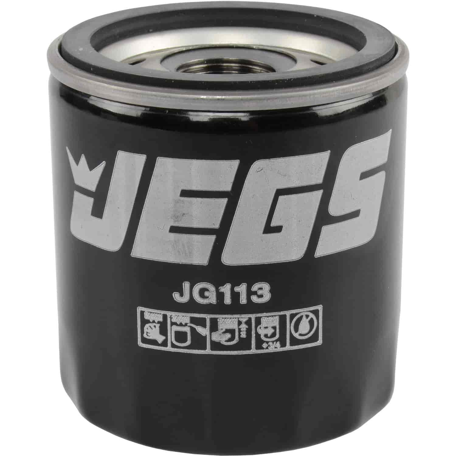 hight resolution of jegs jg113