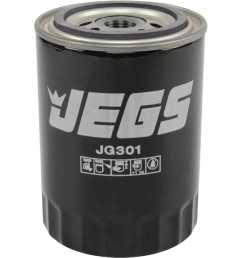 jegs jg301 [ 1500 x 1500 Pixel ]