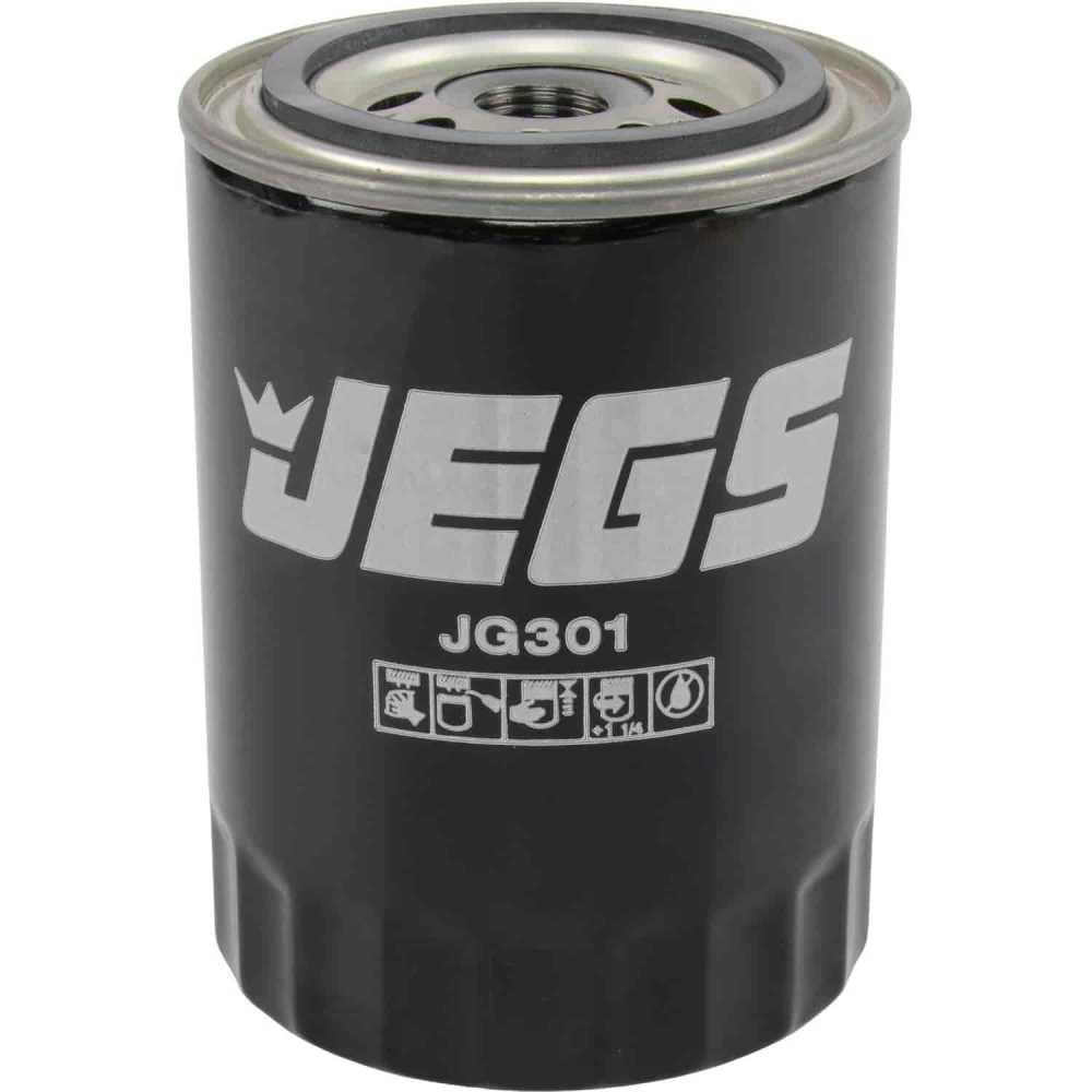 medium resolution of jegs jg301