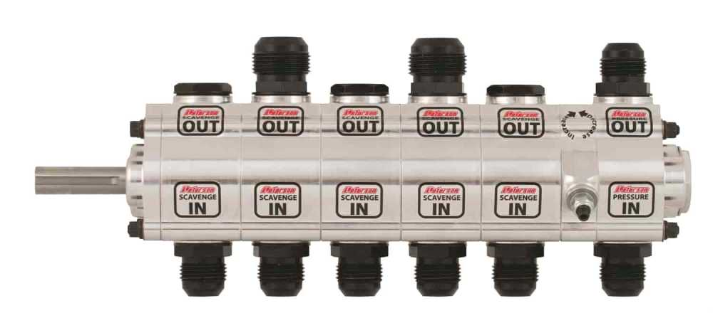 medium resolution of peterson fluid systems 04 6067