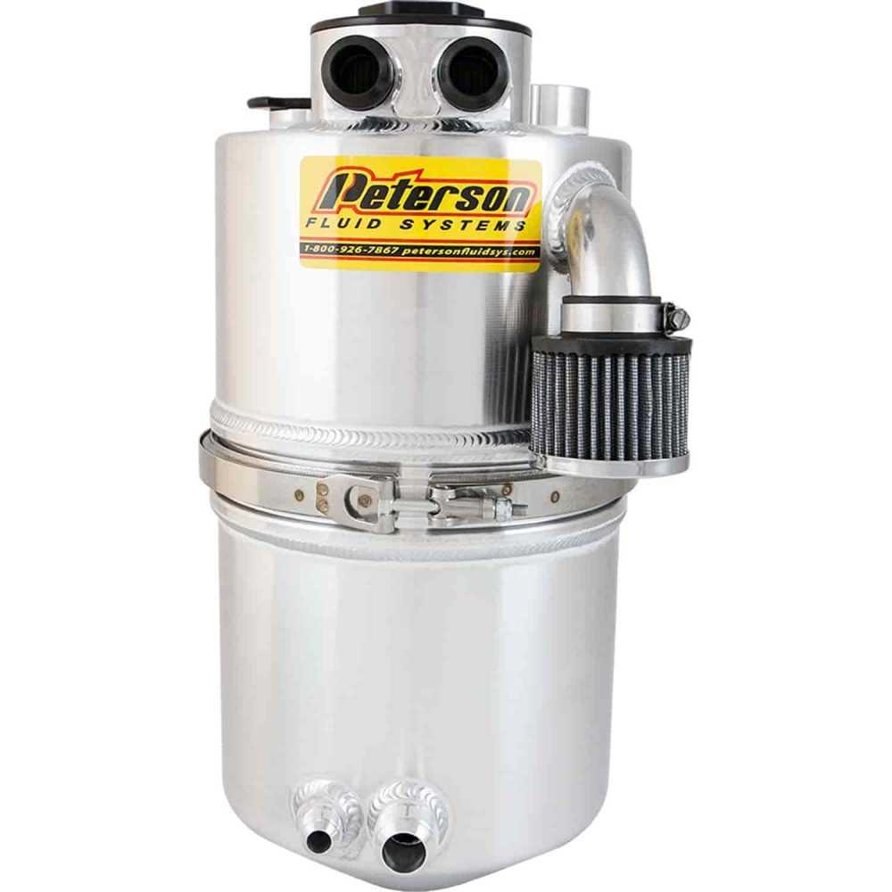 medium resolution of peterson fluid systems 08 9016