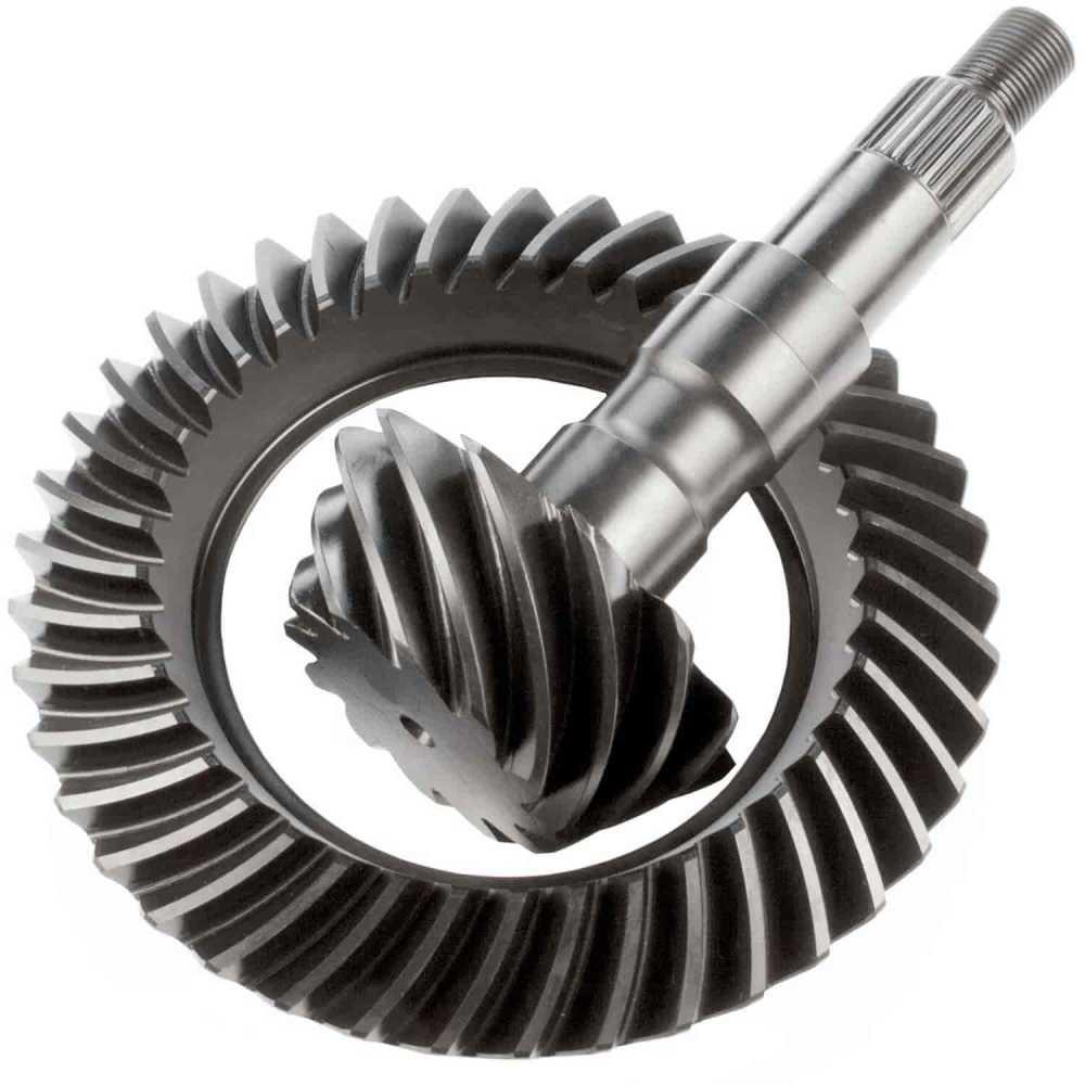 medium resolution of motive gear g885342