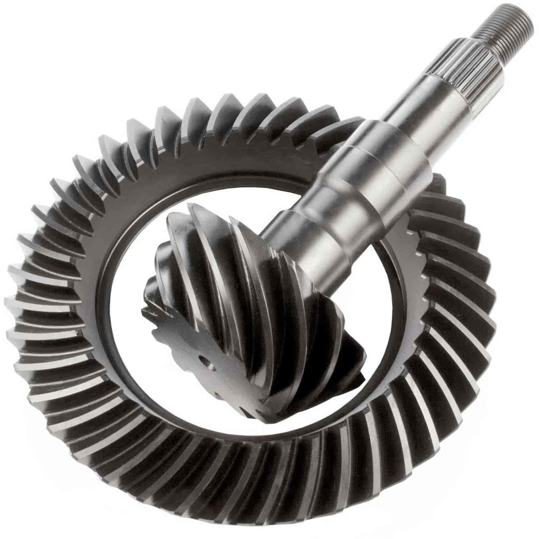 hight resolution of motive gear g885342