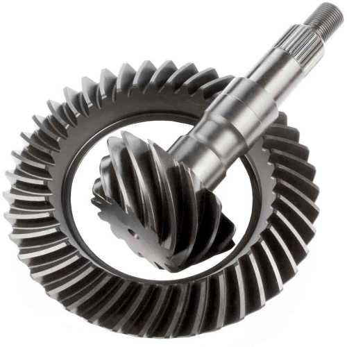 small resolution of motive gear g885342