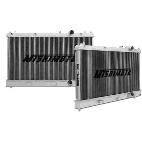 small resolution of mishimoto mmrad neo 96