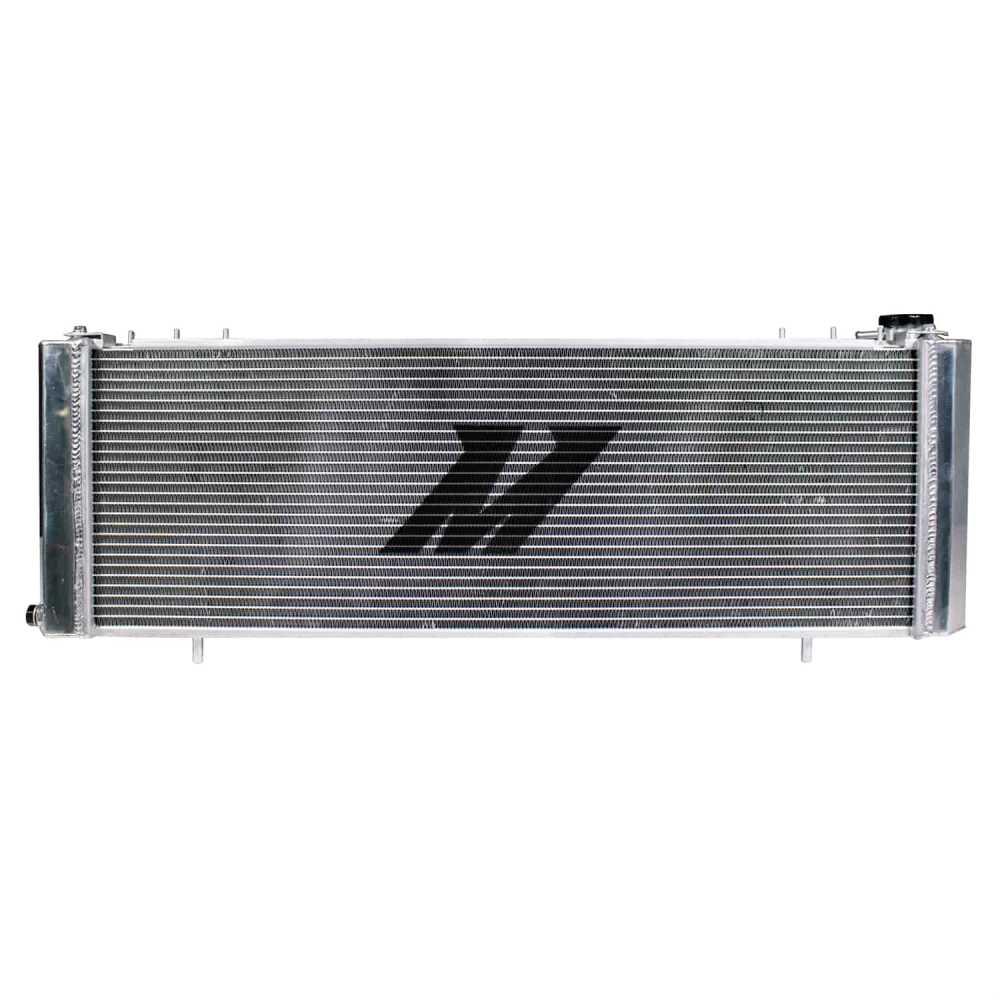 medium resolution of mishimoto mmrad xj 89