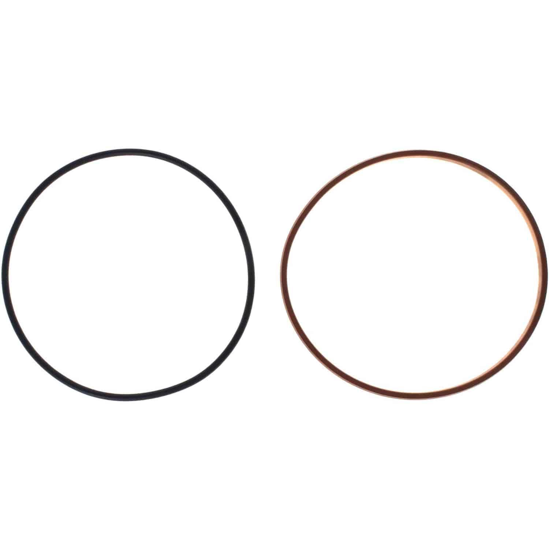 Clevite MAHLE 2237211 O-Ring Kit Nav. 109mm/4.300 Bore